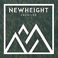 NewHeight Creative, LLC